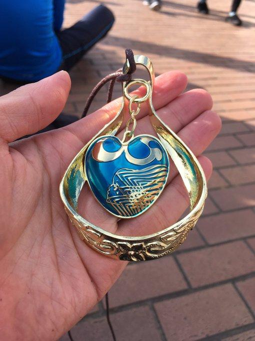 2019湘南国際参加メダル