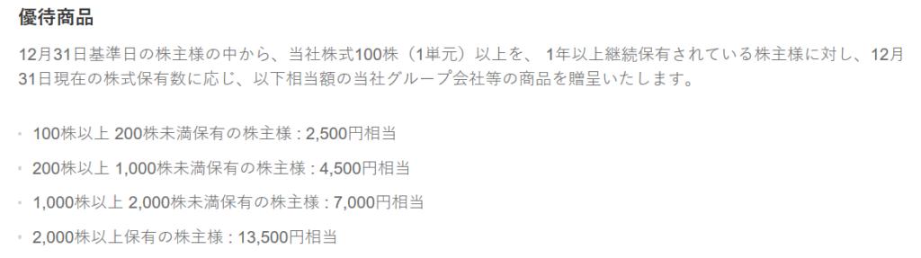 2914-JT-株主優待