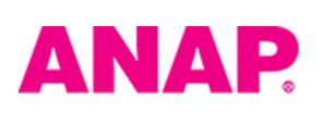 3189-ANAP-ロゴ