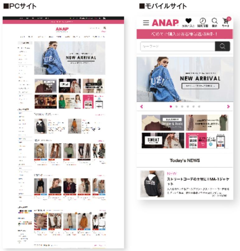 3189-ANAP-株主優待2