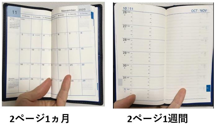 9644-タナベ経営システム手帳-株主優待2