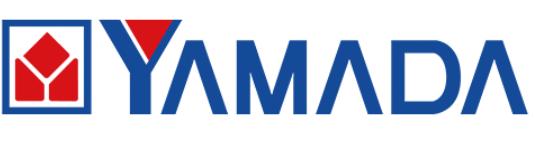 9831-ヤマダ電機-企業理念-ロゴ