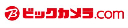 3048-ビックカメラ-ロゴ