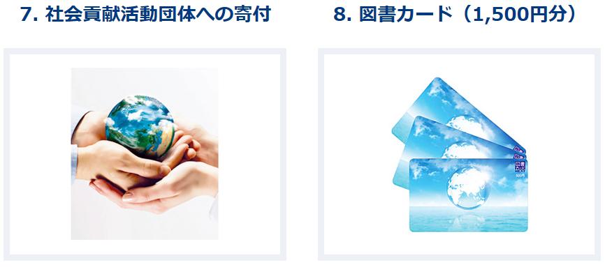 4745-東京個別指導学院-株主優待2