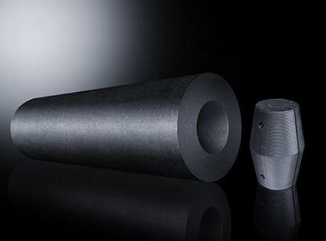 5301-東海カーボン-事業概要-黒鉛電極2
