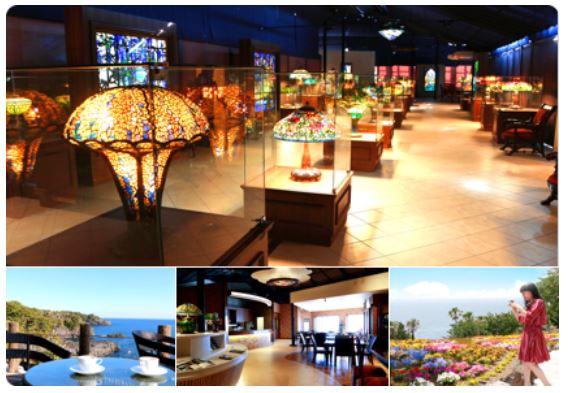 6189-伊豆シャボテンリゾート-ニューヨークランプミュージアム&フラワーガーデン
