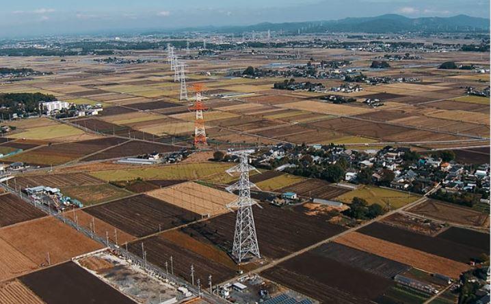 6617-東光高岳-事業概要-計測事業