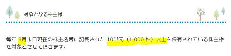 6819-伊豆シャボテンリゾート-株主優待2