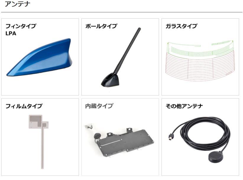 6904-原田工業-製品一覧