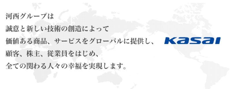 7256-河西工業-経営理念