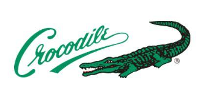 8127-ヤマトインターナショナル-クロコダイル-ロゴ