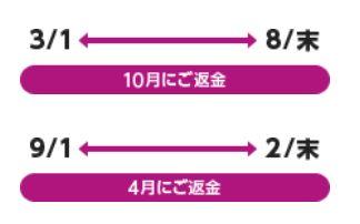 8267-イオン-株主優待3
