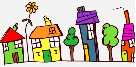 8772-アサックス-real-estate