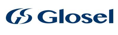 9995-グローセル-ロゴ