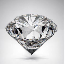 2020-4-diamond-zai