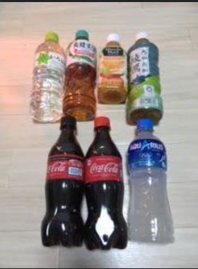 コカ・コーラボトラーズジャパンの株主優待2