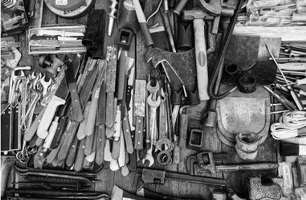 事業概要.京都機械工具