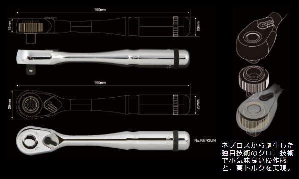 事業概要2.京都機械工具