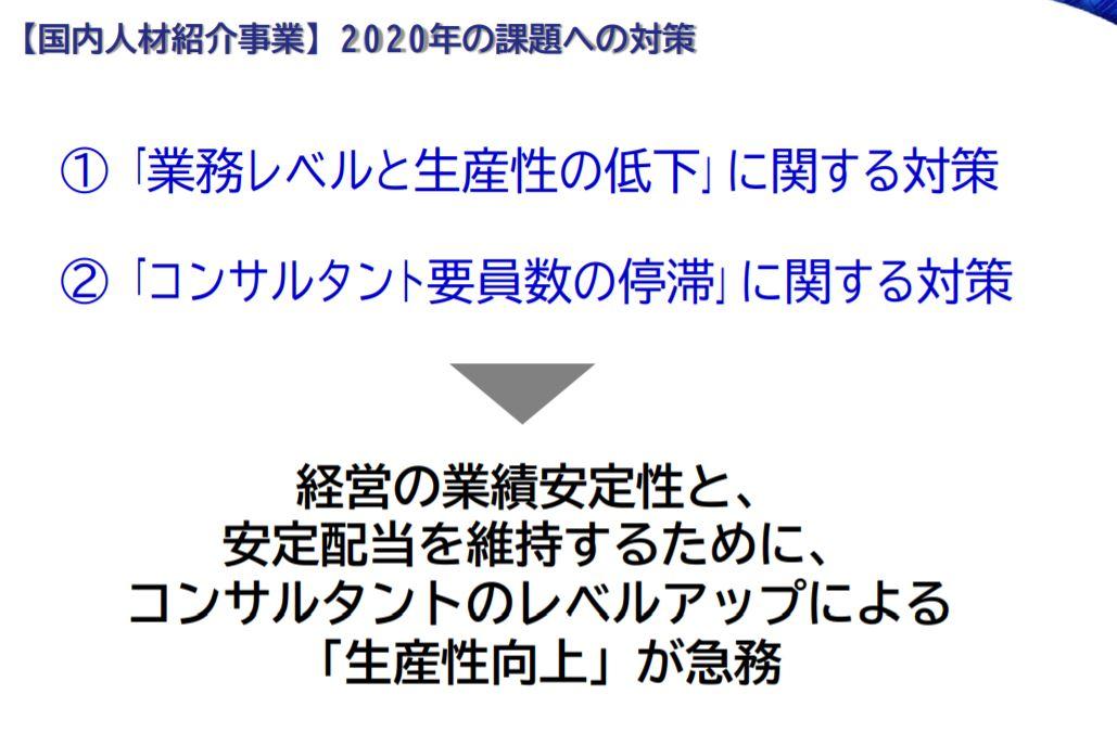 決算分析6.JAC