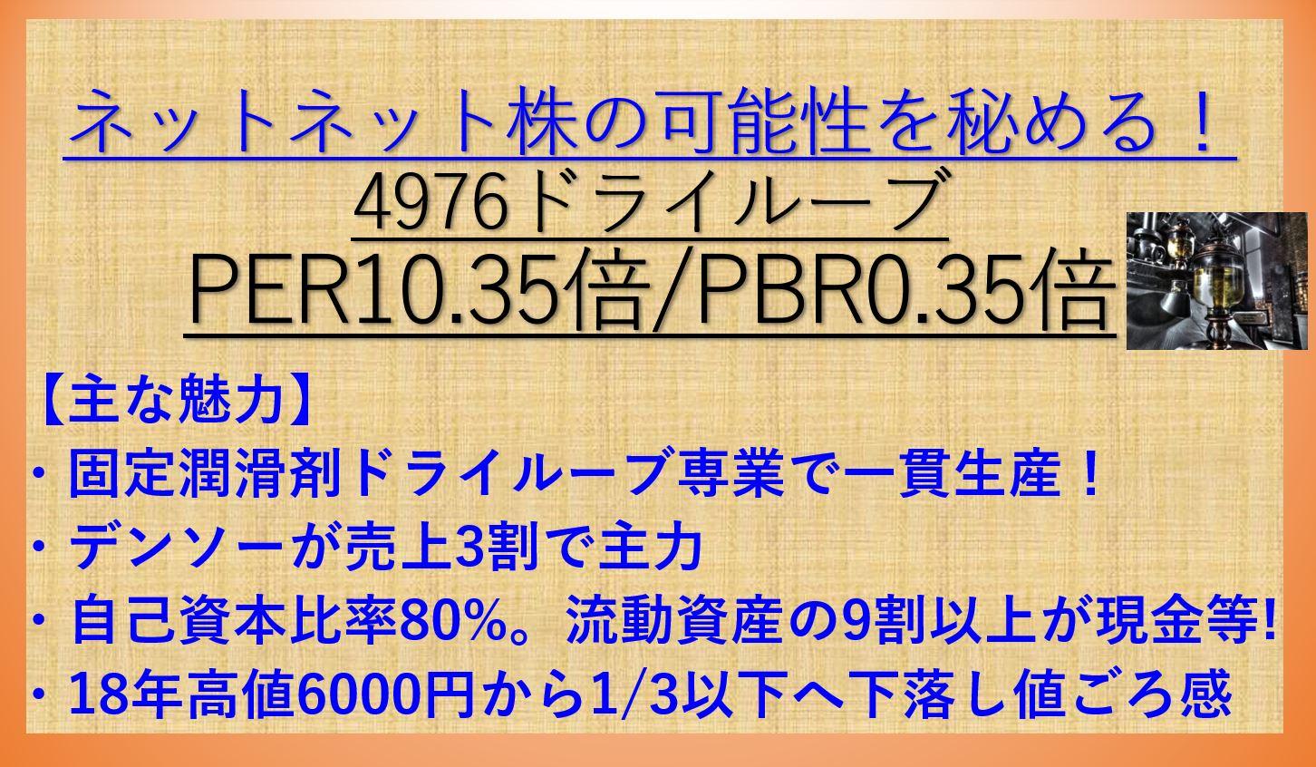 4976-ドライルーブ