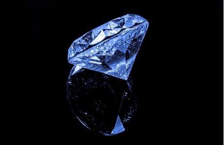ダイヤモンドZAI-2021-3月号