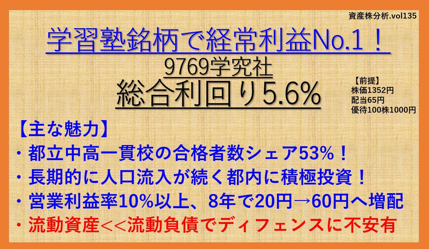 9769-学究社