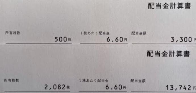 株主優待到着-Visa-Gift-Card-ブロードリーフ4.
