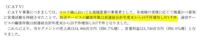 決算分析.TOKAIホールディングス(3167)9