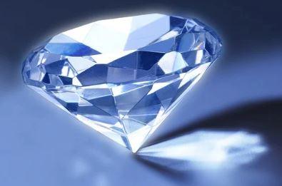 diamondzai-2021-10